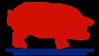 Carolina Cue's Company logo