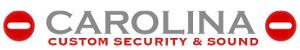 Carolina Custom Security's Company logo