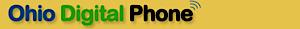 Carolina Digital Phone's Company logo
