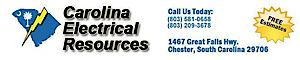 Carolina Electrical Resources's Company logo