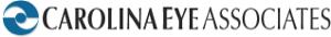 Carolina Eye's Company logo