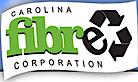 Carolina Fibre's Company logo
