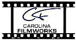 Carolina Film Works's Company logo