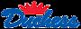 Katz Gluten Free's Competitor - Carolina Foods logo