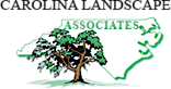 Carolina Landscape Associates's Company logo