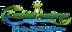 Keyword Sniper Pro's Competitor - Carolina's Landscape Management logo