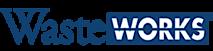 WasteWORKS's Company logo