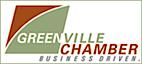 Carolina Tel's Company logo