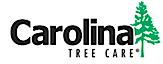 Carolina Tree Care's Company logo