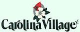 Carolina Village's Company logo