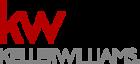 Carolinahomesearch's Company logo
