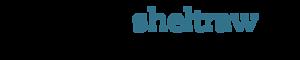Carolyn Sheltraw - Graphic Design's Company logo