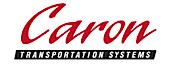 Caron Transportation Systems's Company logo
