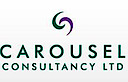 CAROUSEL CONSULTANCY LIMITED's Company logo