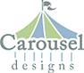 Carousel Designs Ltd's Company logo
