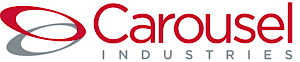 Carousel's Company logo