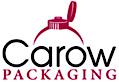 Carowpackaging's Company logo