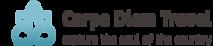 Carpe Diem Travel's Company logo