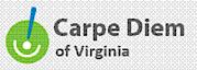 Carpediemofva's Company logo