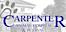 Valley Animal Clinicauburn's Competitor - Carpenter Animal Hospital logo
