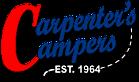Carpenter's Campers's Company logo
