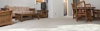 Carpet Cleaning - Carpet Dryclean Inc.  Serving The Triangle Area's Company logo