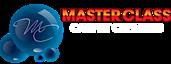 Masterclasscleaningadelaide's Company logo