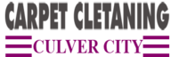 Carpet Cleaning Culver City's Company logo