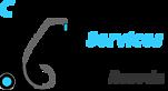 Carpet Cleaning Reseda's Company logo