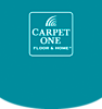Carpet King & Tile - Carpet One Keene Nh's Company logo