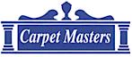 Carpetmasters's Company logo