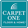 Joincarpetone's Company logo