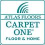 Atlasfloors's Company logo