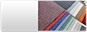 Hardwood Cafe's Competitor - Carpet Planet logo