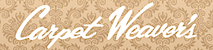 Carpet Weavers's Company logo