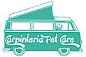 Carpinteria Pet Care's Company logo