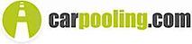 carpooling's Company logo