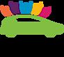 Carpoolworld's Company logo