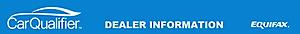 CarQualifier's Company logo