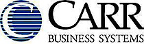 Carr Business Systems's Company logo