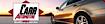 Carr Automotive's Competitor - Carr Fleet And Automotive logo