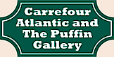 Carrefour Atlantic Emporium And The Puffin Gallery's Company logo