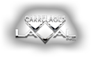 Carrelages Laval's Company logo
