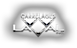 Carrelages Laval's company profile