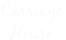Carriage House Apartments Of New Albany's Company logo