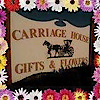 Carriage House Gifts & Flowers's Company logo
