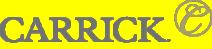 Carrick Capital Partners's Company logo