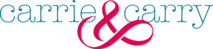 Carrie And Carry's Company logo