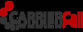 Carrier Call's Company logo
