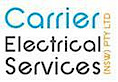 Carrier Electrical's Company logo